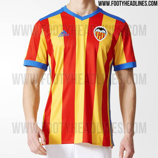 valencia-17-18-away-kit-2_NoticiaAmpliada.jpg